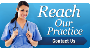 Reach Our Practice | Contact Us
